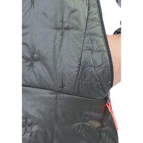 Helly Hansen Cross Insulator Jacket Women Rock